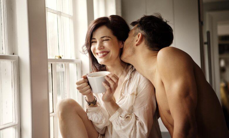 Qu'est-ce que l'amour romantique ?