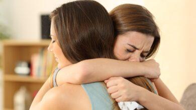 Qu'est-ce que le harcèlement sexuel et pourquoi les enfants s'y adonnent ?