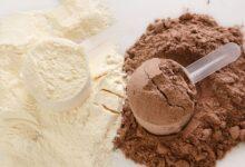 Qu'est-ce que le lait en poudre malté et comment l'utiliser