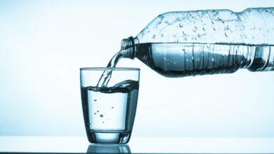 Qu'est-ce que l'osmose inverse et comment ça marche