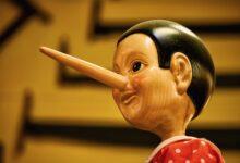 Qu'est-ce qu'un menteur pathologique ? Définition et exemples