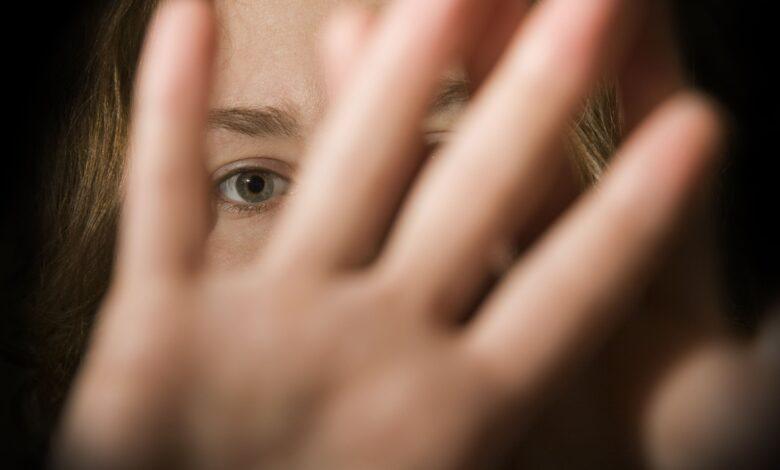 Qu'est-ce qu'une agression sexuelle ?