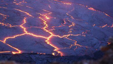 Qu'est-ce qu'une triple jonction dans le domaine de la géologie ?
