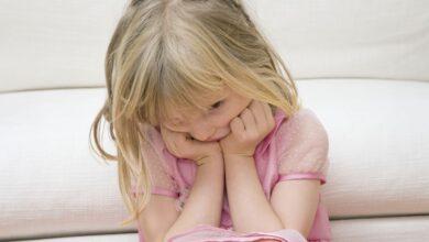 Questions relatives à l'abandon d'enfants après la perte d'un parent