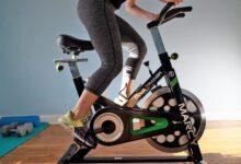 Revue du cycle de la révolution de Marcy XJ-3220 : Petits vélos, grands résultats