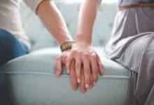 Scripts de cour et ce qu'ils signifient pour les rencontres