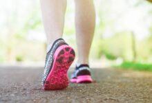 Se préparer, faire les cent pas et survivre le jour de la course du marathon