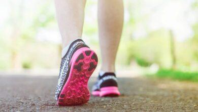 Photo de Se préparer, faire les cent pas et survivre le jour de la course du marathon