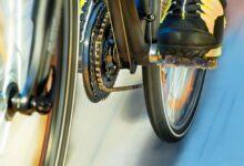 Soyez compétitif avec un TorqBoard pour le cyclisme d'intérieur