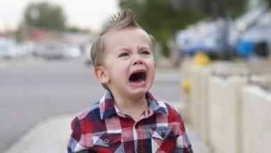 Stratégies disciplinaires pour gérer l'agressivité chez les enfants