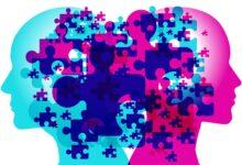 Théorie psychodynamique : Approches et promoteurs