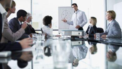 Théorie situationnelle du leadership