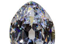Top 10 des effets spéciaux sur les pierres précieuses
