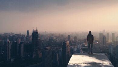 Photo de Top 100 des citations sur le fait d'être seul