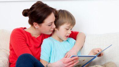 Top 5 des compétences nécessaires pour l'alphabétisation des enfants