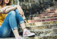 Transporter les adolescents en difficulté vers un programme de traitement