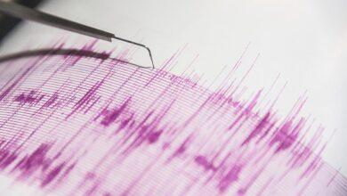Tremblements de terre profonds : Pourquoi ils se produisent
