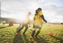 Un aperçu de la psychologie du sport