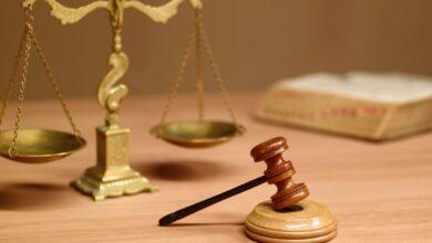 Un aperçu de la psychologie médico-légale