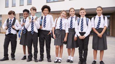 Un aperçu des écoles privées