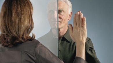Une analyse de l'étranglement familial, des causes et des facteurs
