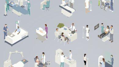 Une introduction à l'anthropologie médicale