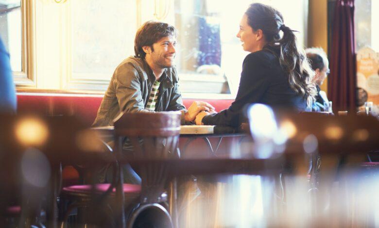 Votre relation est-elle orientée vers le mariage ?