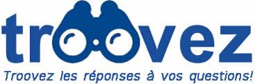 Troovez.com