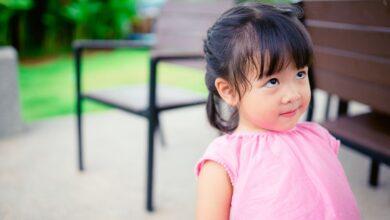 10 raisons malsaines pour lesquelles les parents évitent de discipliner leurs enfants
