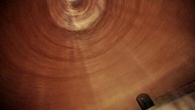Photo de Une technologie de pointe ancienne : des Yakhchals vieux de 2 400 ans ont gardé la glace dans le désert