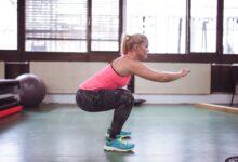 3 Entraînements essentiels pour perdre du poids