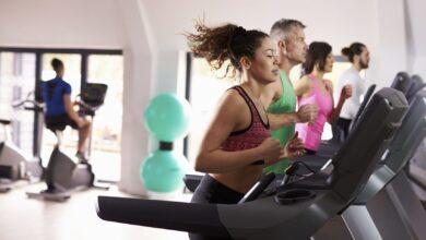 4 semaines pour la santé et la forme physique pour les adeptes de l'exercice