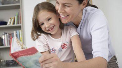 6 Les dangers d'être un parent qui aime le contrôle