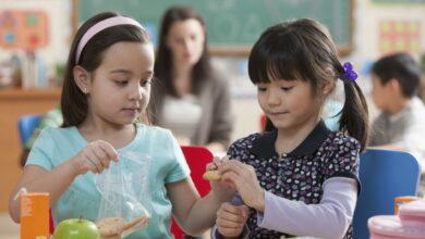6 conseils pour élever un enfant émotionnellement intelligent