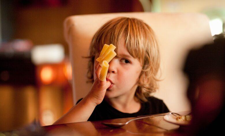 7 façons dont les parents encouragent les mauvais comportements chez leurs enfants