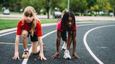 7 mesures que les parents peuvent prendre pour apprendre aux enfants à gratter