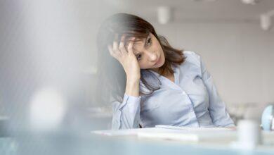 8 signes que votre patron est un tyran