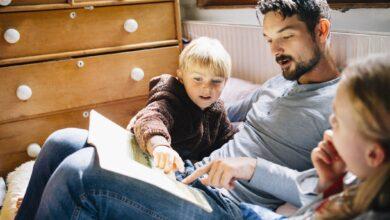 Aperçu de l'hyperlexie chez les enfants