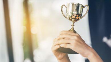 Avantages et inconvénients de la concurrence entre les enfants et les adolescents