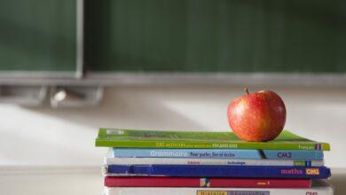 Avantages et inconvénients des politiques de tolérance zéro dans les écoles