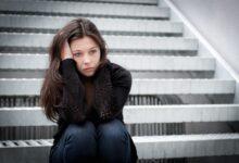Choses surprenantes que les parents ne savent pas sur les brimades