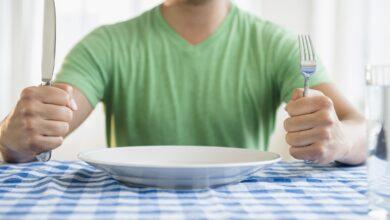 Combien de temps pouvez-vous vivre sans nourriture, eau ou sommeil ?
