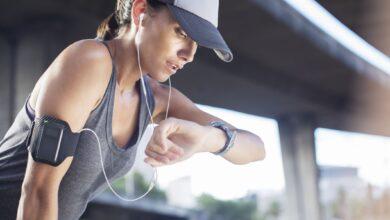 Combien d'exercices pour perdre du poids (par jour et par semaine)