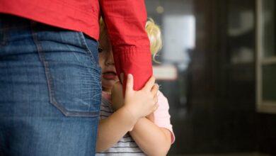 Comment adapter la discipline au tempérament de votre enfant