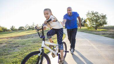 Comment aider votre enfant à développer sa confiance en soi