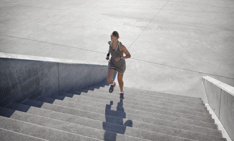 Comment fixer des objectifs réalistes en matière de condition physique