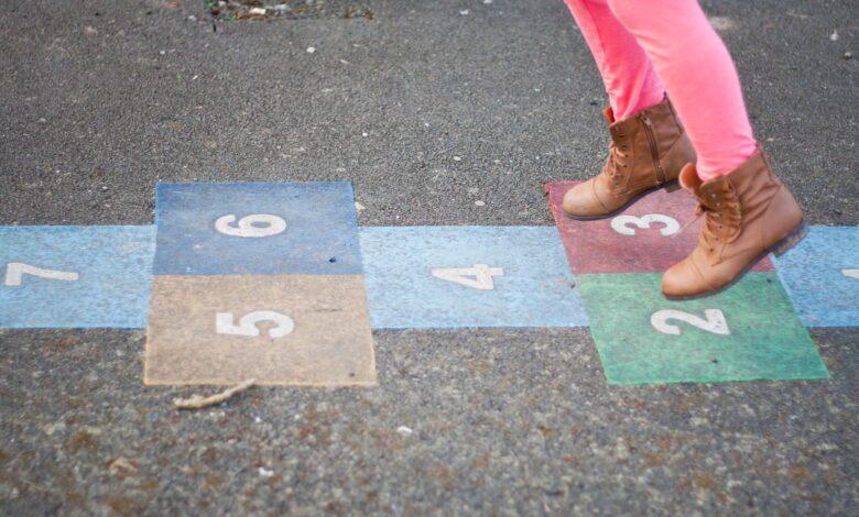 Comment les enfants passent-ils la journée à l'école ? Horaires et structure recommandés