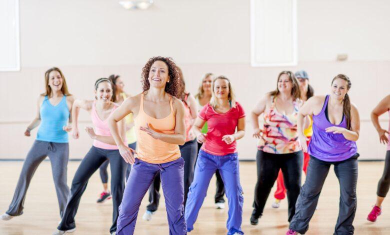 Comment les exercices cardio peuvent vous aider à perdre du poids