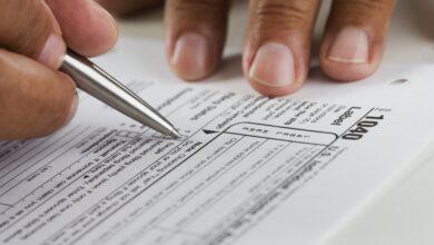 Comment les pensions alimentaires pour enfants affectent vos impôts