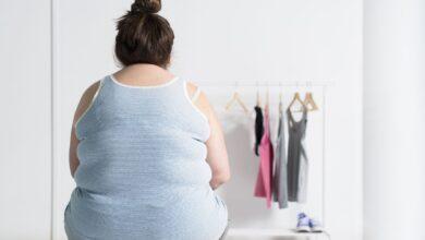 Comment l'obésité et les brimades sont liées